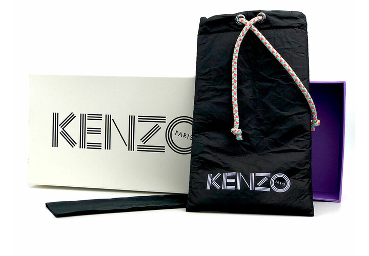 KENZO 50049I 090