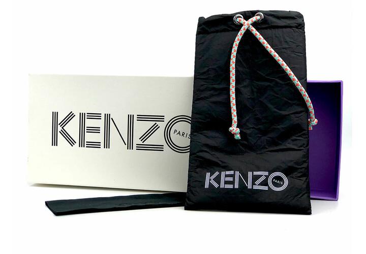 KENZO 50027I 001