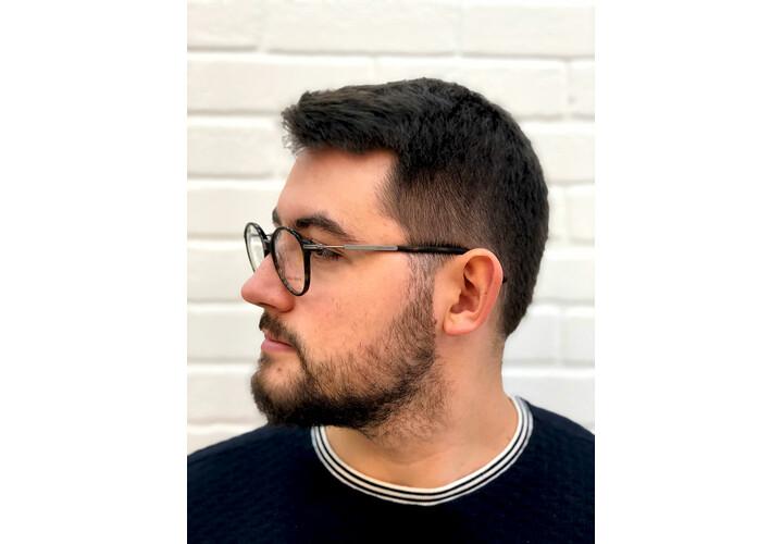 Giorgio Armani 7029 5002