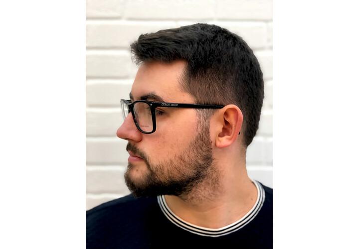 Giorgio Armani 7073 5017