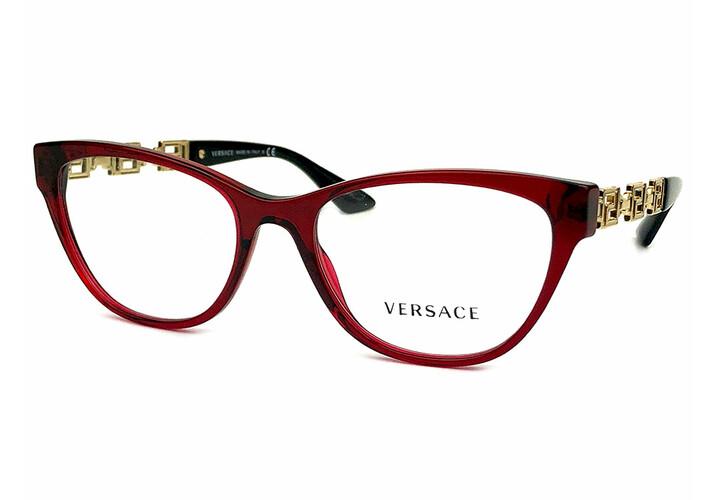 Versace 3292 388