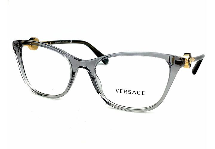 Versace 3293 593