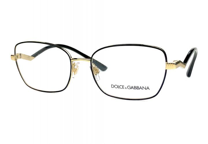 Dolce & Gabbana 1334 1334
