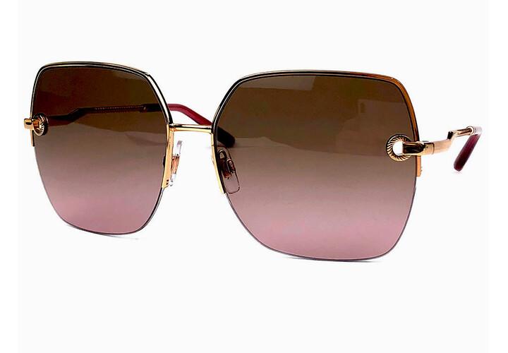 Dolce Gabbana 2267 1298/14