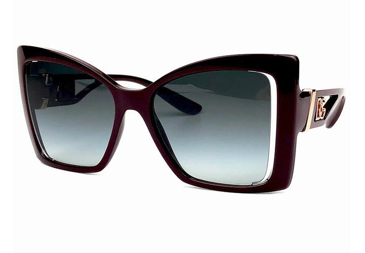 Dolce Gabbana 6141 3285/8G