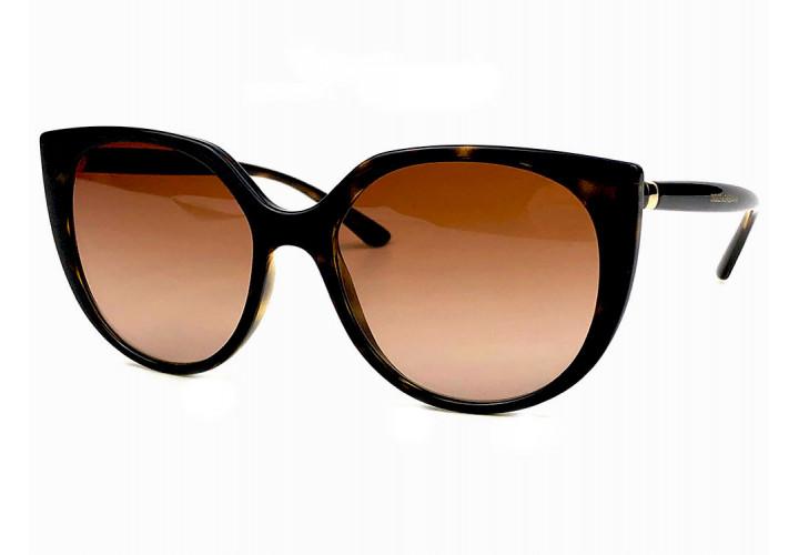Dolce Gabbana 6119 502/13