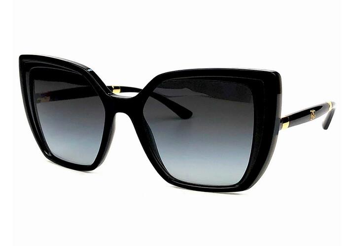 Dolce Gabbana 6138 3246/8G