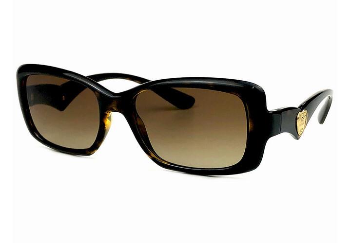 Dolce Gabbana 6152 502/13