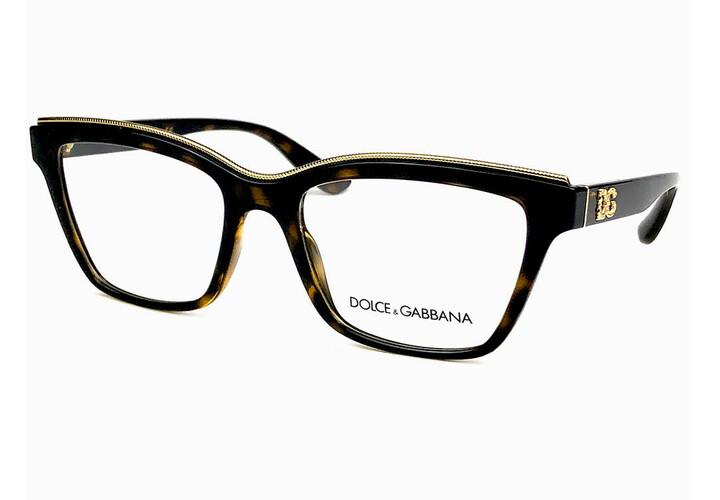 Dolce & Gabbana 5064 502