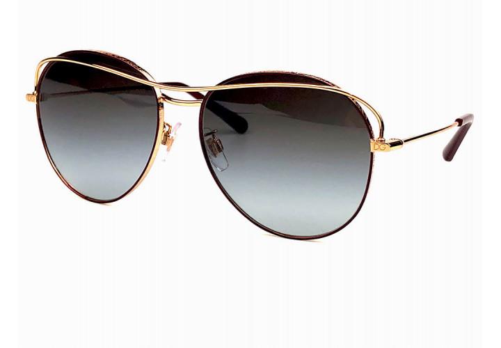 Dolce Gabbana 2261 1333/8G
