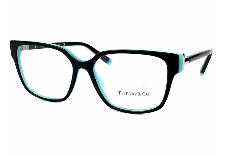 Tiffany 2197 8055