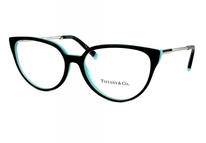 Tiffany 2206 8055