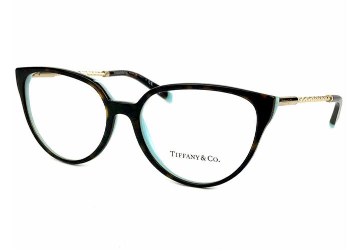 Tiffany 2206 8134