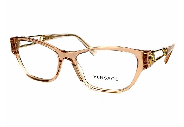 Versace 3288 5215