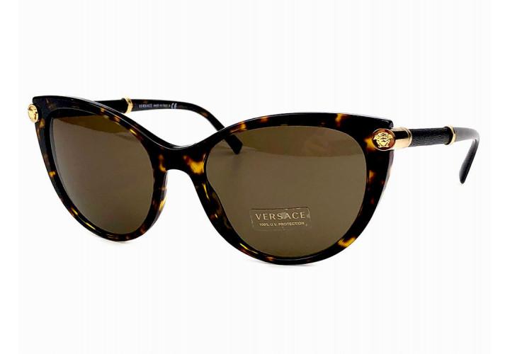 Versace 4364-108/73