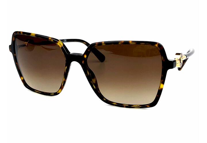 Versace 4396 108/13