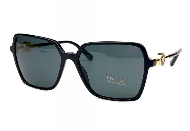 Versace 4396 GB1/87