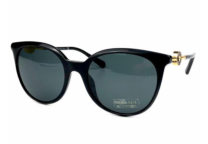 Versace 4404 GB1/87
