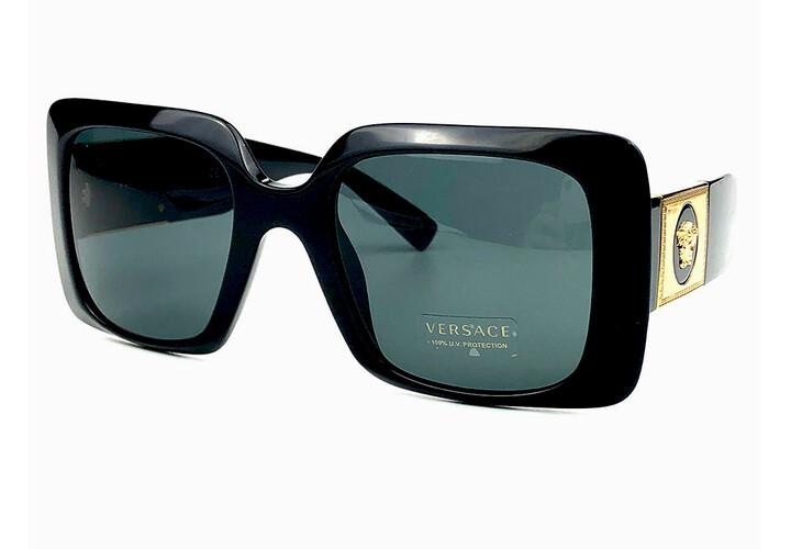 Versace 4405 GB1/87