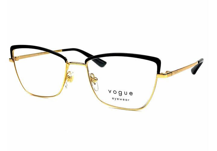 Vogue 4185 352
