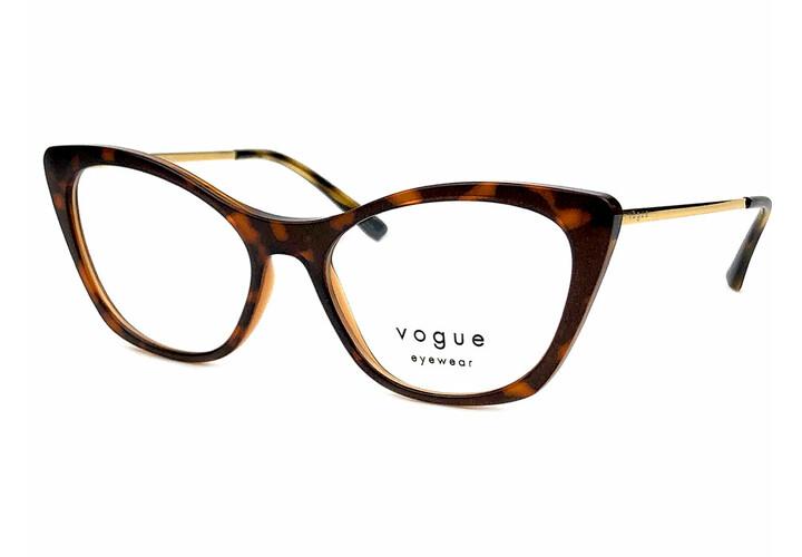 Vogue 5355 2386