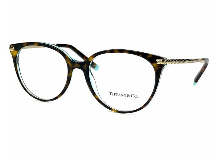 Tiffany & Co 2209 8286