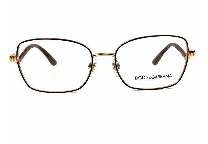 Dolce & Gabbana 1334 1351