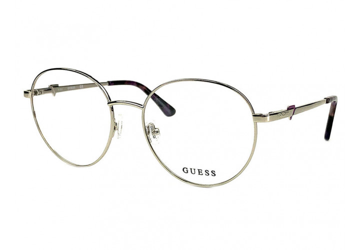 Guess 2812 010