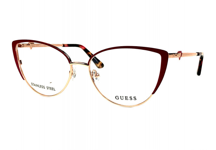 Guess 2813 070