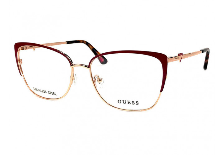 Guess 2814 070