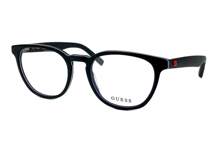 Guess 50033 005