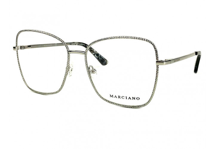 Marciano 364 010