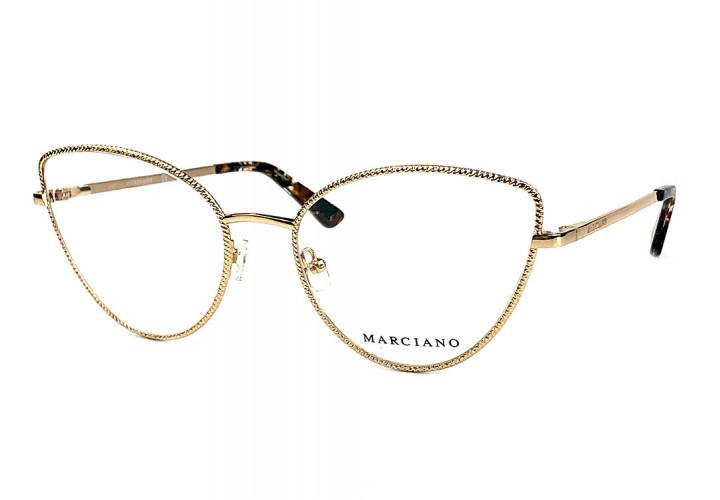 Marciano 365 032