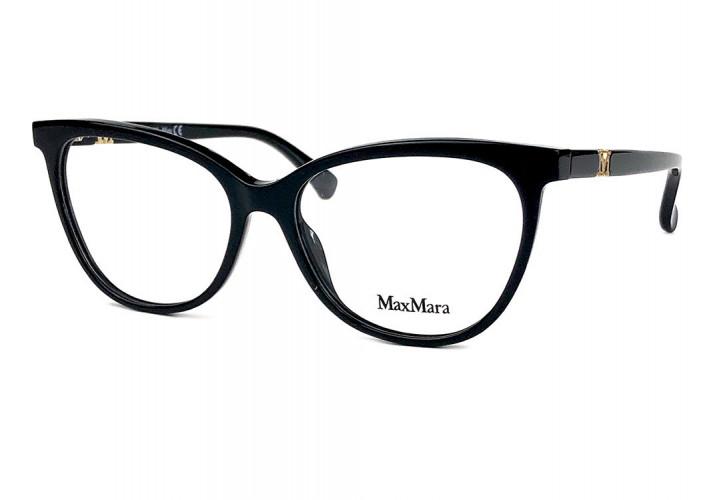 Max Mara 5018 001
