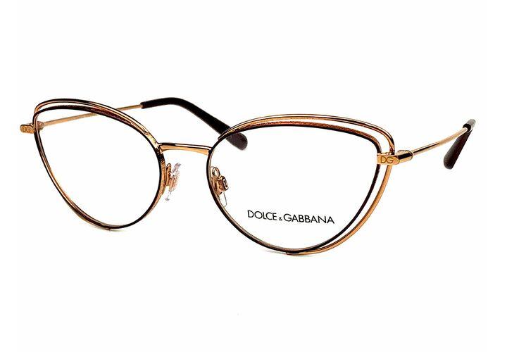 Dolce & Gabbana 1326 1333