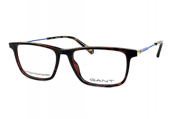 Gant 3236 052