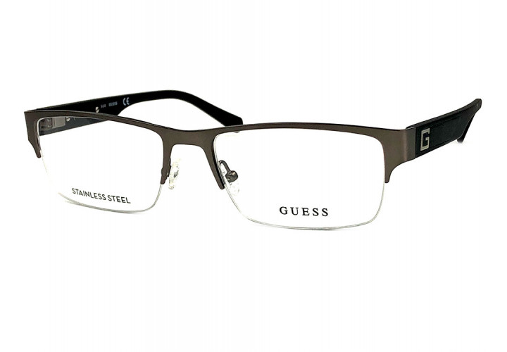Guess 50017 009