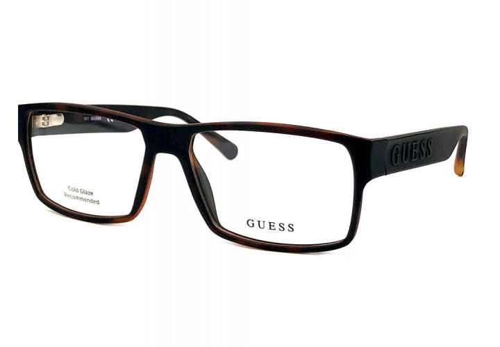 Guess 50030 052