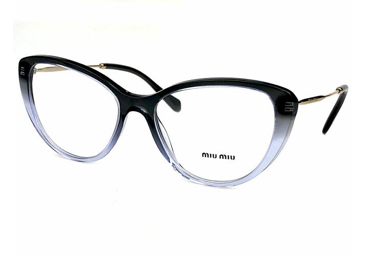 Miu Miu 02S 05T