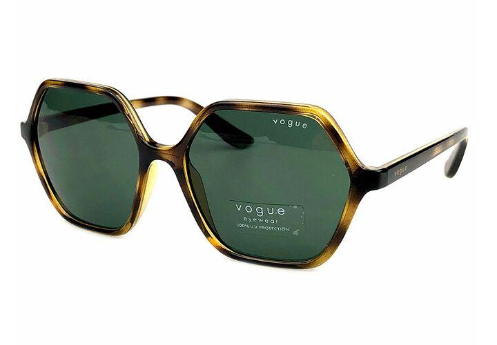 Vogue 5361S W656
