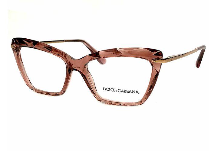Dolce & Gabbana 5025 3148