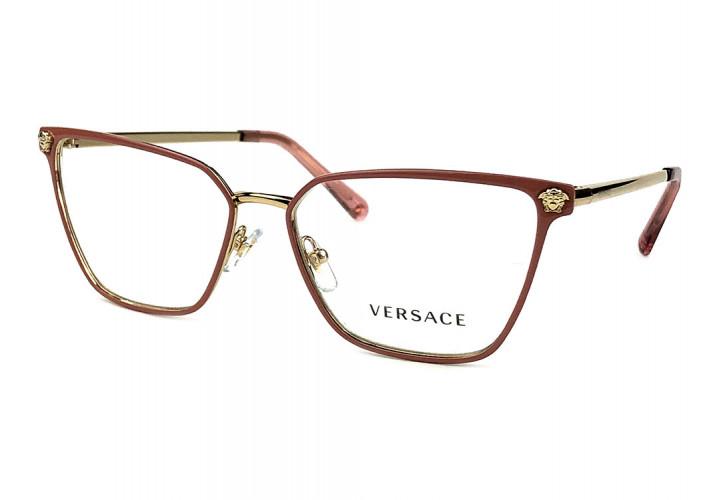 Versace 1275 1469
