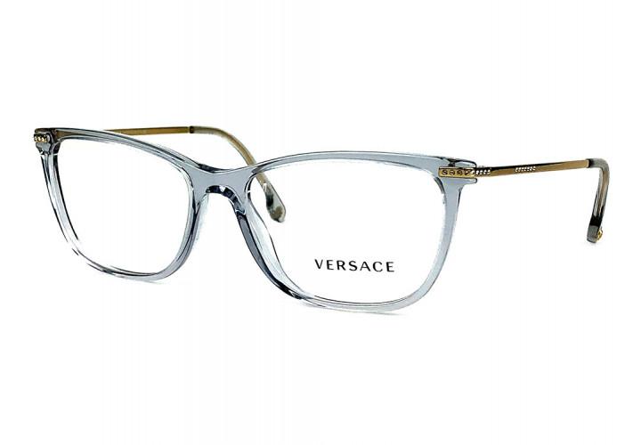 Versace 3274B 5305