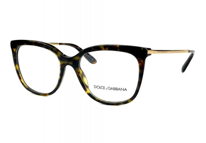 Dolce & Gabbana 3259 502