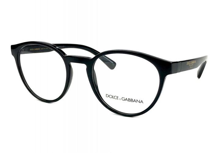 Dolce & Gabbana 5046 501
