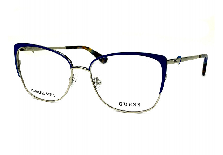 Guess 2814 091