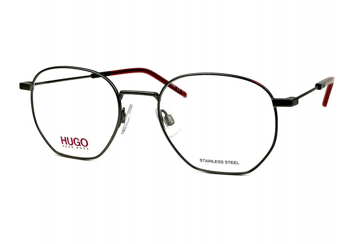 Hugo Boss 1121 R80