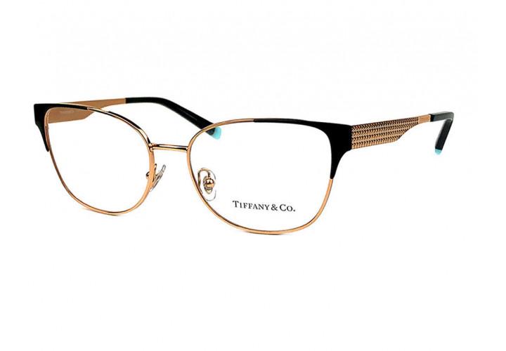Tiffany & Co 1135 6007