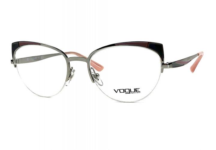 Vogue 4153 323
