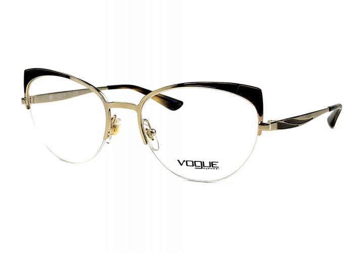 Vogue 4153 848